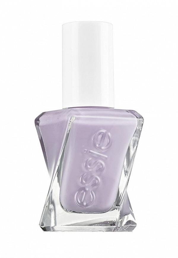 Лак для ногтей Essie Essie ES008LWAJQA5 essie лак для ногтей оттенок 26 символ престижа 13 5 мл