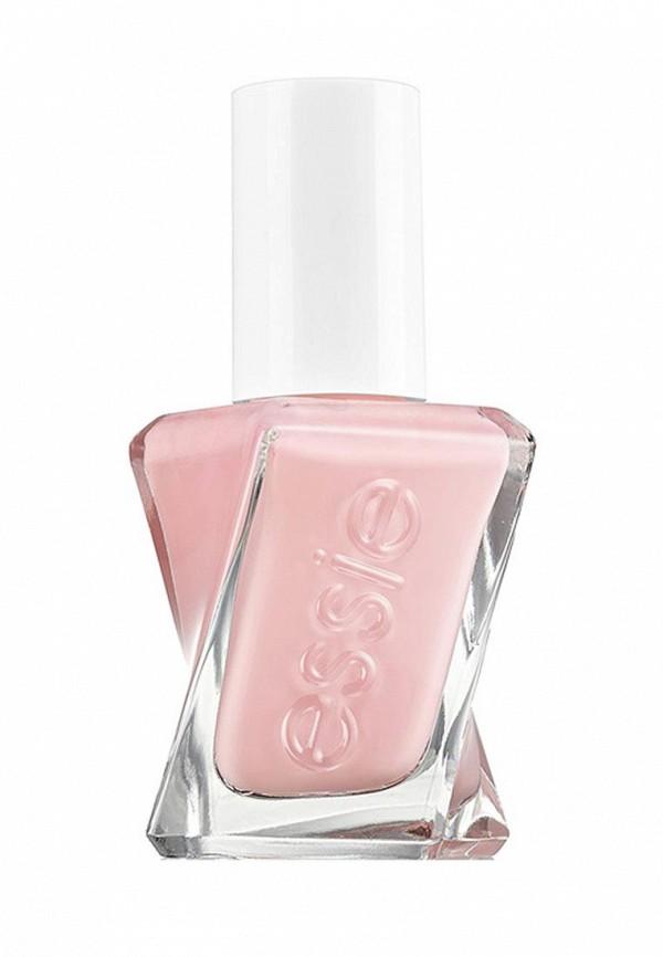 Лак для ногтей Essie Essie ES008LWAJQA7 лаки для ногтей essie professional лак для ногтей 736 изысканный смокинг luxedo