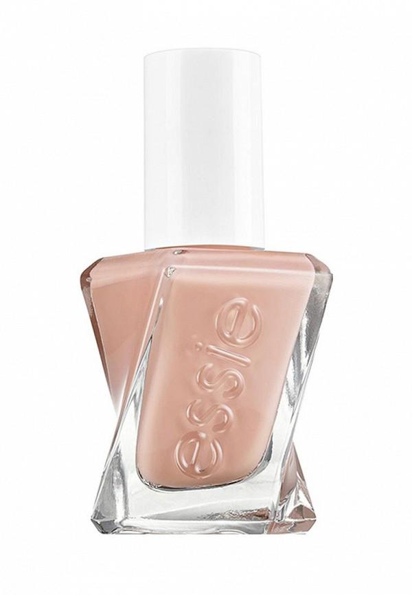 Лак для ногтей Essie Essie ES008LWAJQB0 essie essie es008lwfjr79