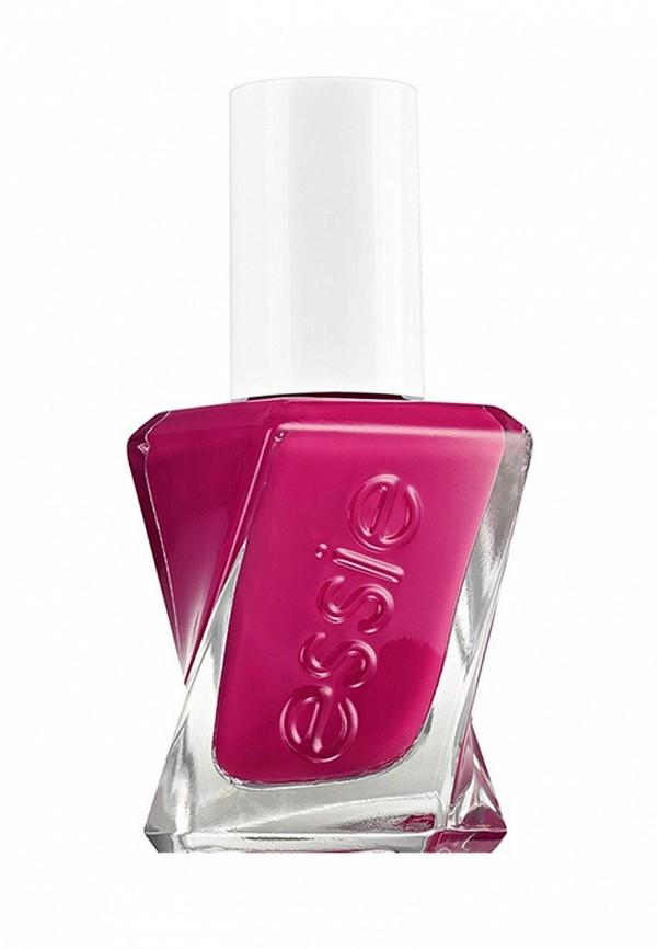 Лак для ногтей Essie Essie ES008LWAJQB4 лаки для ногтей essie professional лак для ногтей 679 очарованный mesmerize