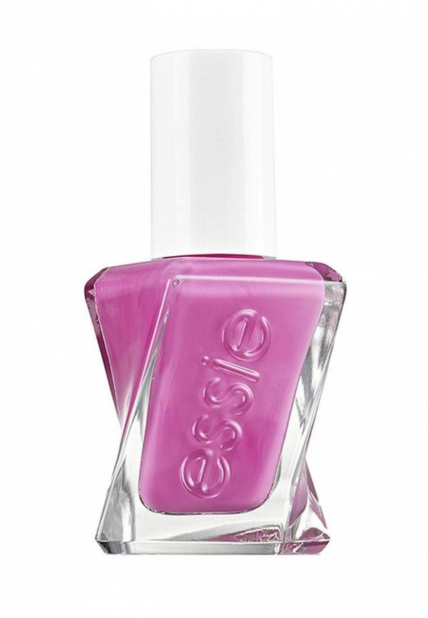 Лак для ногтей Essie Essie ES008LWAJQB5 essie лак для ногтей оттенок 26 символ престижа 13 5 мл