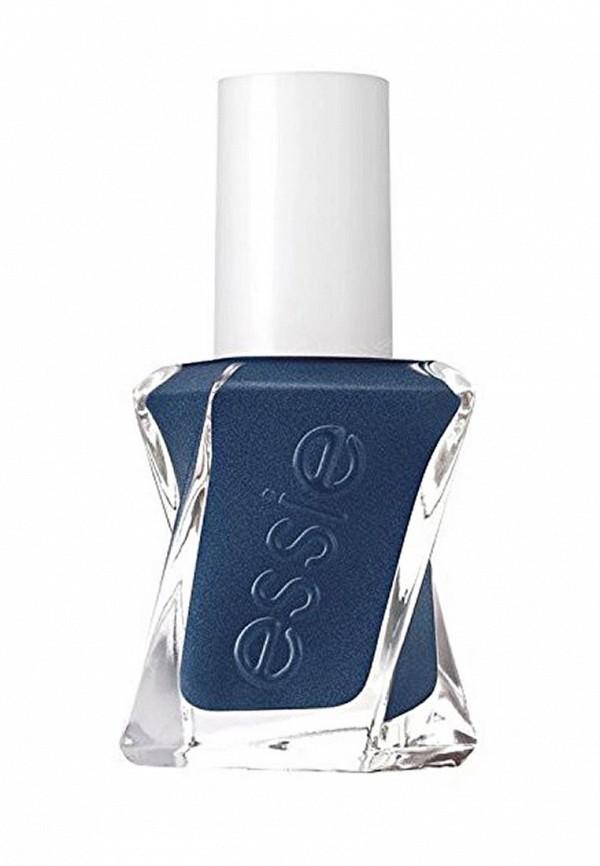 Лак для ногтей Essie Essie ES008LWAJQB8 лаки для ногтей essie professional лак для ногтей 679 очарованный mesmerize