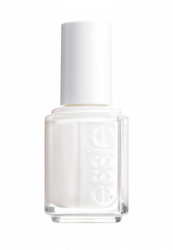 Лак для ногтей Essie Essie ES008LWFJR66 essie essie es008lwfjr79