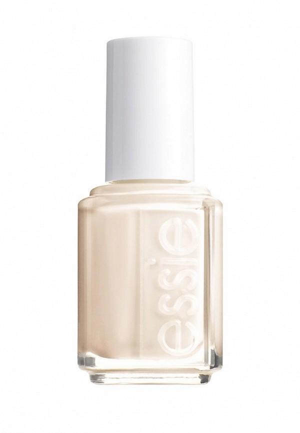 Лак для ногтей Essie Essie ES008LWFJR67 лаки для ногтей essie professional лак для ногтей 679 очарованный mesmerize