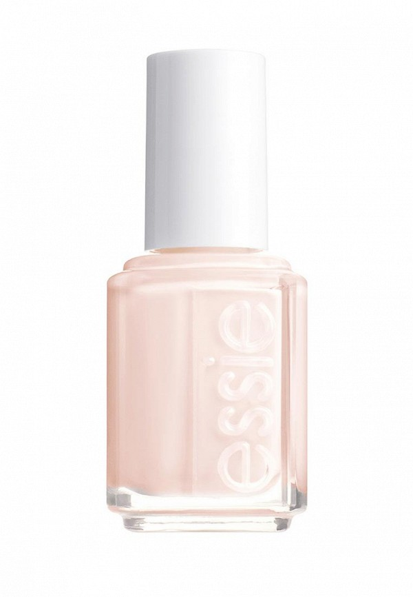 Лак для ногтей Essie Essie ES008LWFJR68 цена и фото