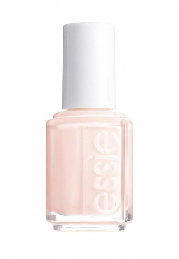 Лак для ногтей Essie Essie ES008LWFJR69 цена и фото