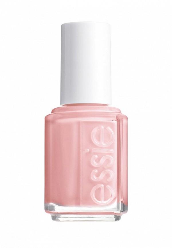 Лак для ногтей Essie Essie ES008LWFJR71 essie корректор для лака