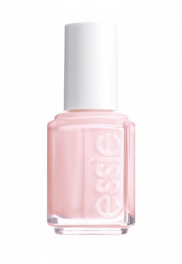 Лак для ногтей Essie Essie ES008LWFJR73 essie корректор для лака