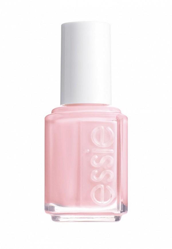 Лак для ногтей Essie Essie ES008LWFJR75 essie essie es008lwfjr79