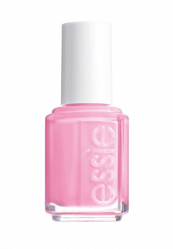 Лак для ногтей Essie Essie ES008LWFJR78 лак essie essie es008lwmhp57