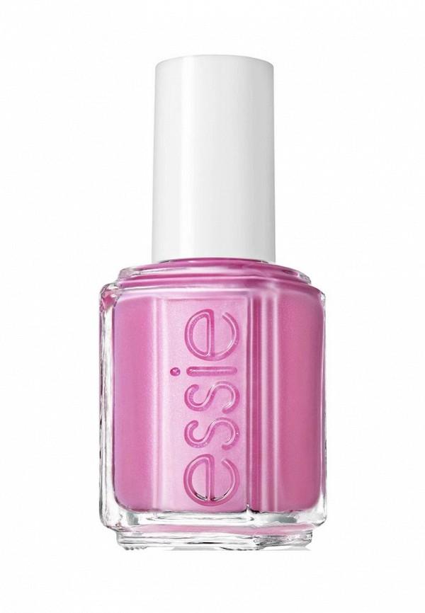 """Здесь можно купить оттенок 248 """"Madison Ave-hue"""" 13,5 мл  Лак для ногтей Essie Лак для ногтей"""