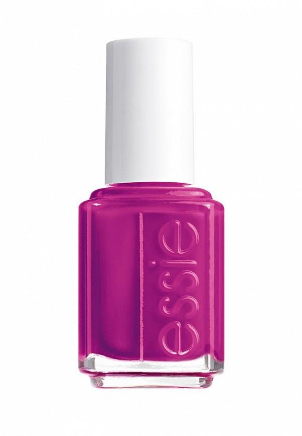 Лак для ногтей Essie Essie ES008LWFJR86 essie essie es008lwfjr79