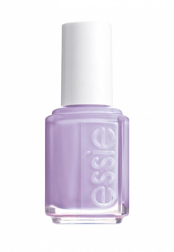 Лак для ногтей Essie Essie ES008LWFJR95 essie essie es008lwfjr79