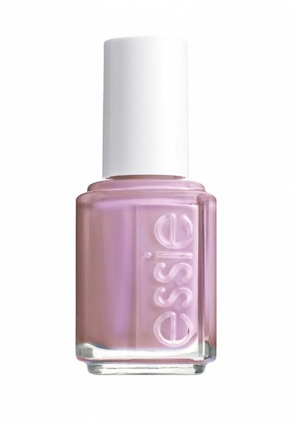Лак для ногтей Essie Essie ES008LWFJR97 essie лак для ногтей оттенок 26 символ престижа 13 5 мл