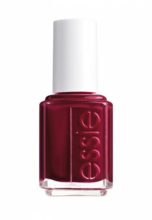 Лак для ногтей Essie Essie ES008LWFJS05 essie essie es008lwfjr79