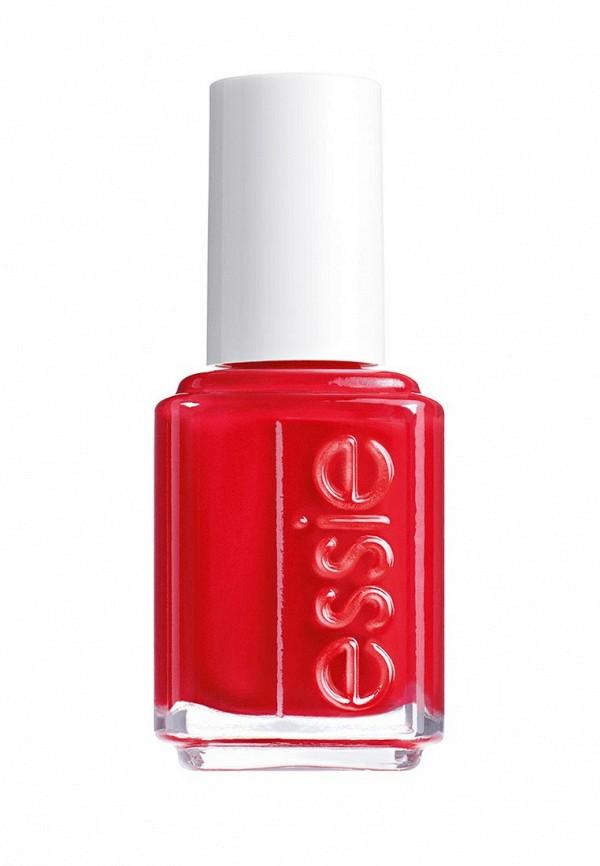 Лак для ногтей Essie Essie ES008LWFJS14 essie essie es008lwfjr79