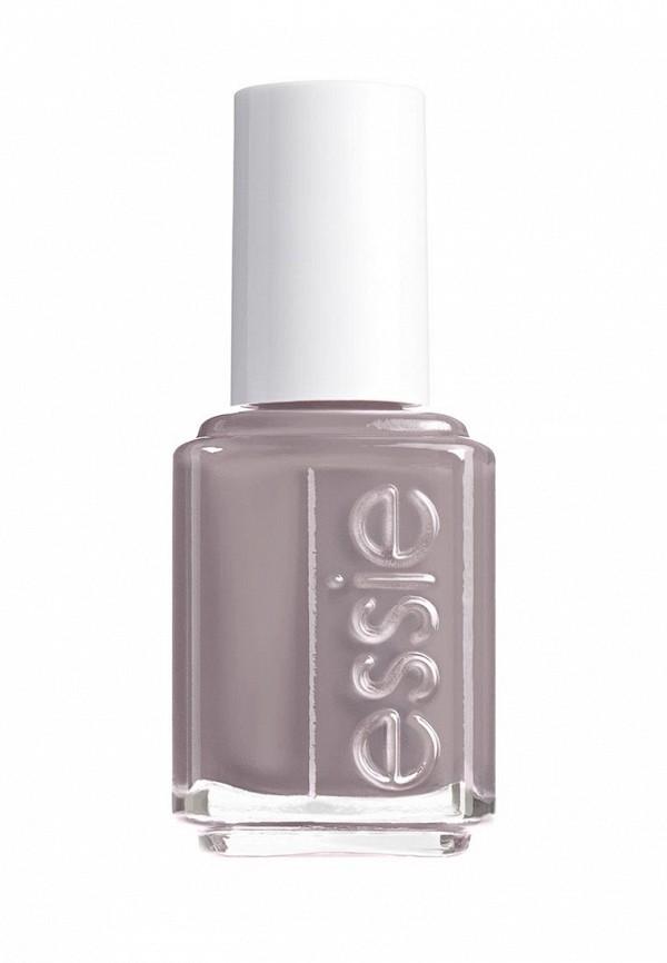 Лак для ногтей Essie Essie ES008LWFJS24 лаки для ногтей essie professional лак для ногтей 736 изысканный смокинг luxedo