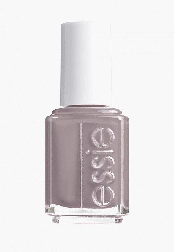 Фото Лак для ногтей Essie. Купить с доставкой