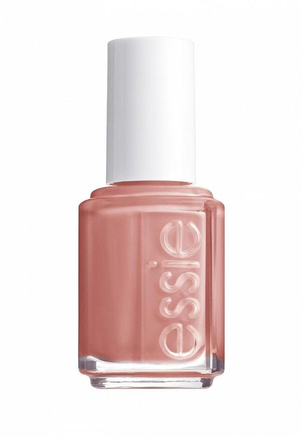 Лак для ногтей Essie Essie ES008LWFJS26 essie лак для ногтей оттенок 26 символ престижа 13 5 мл