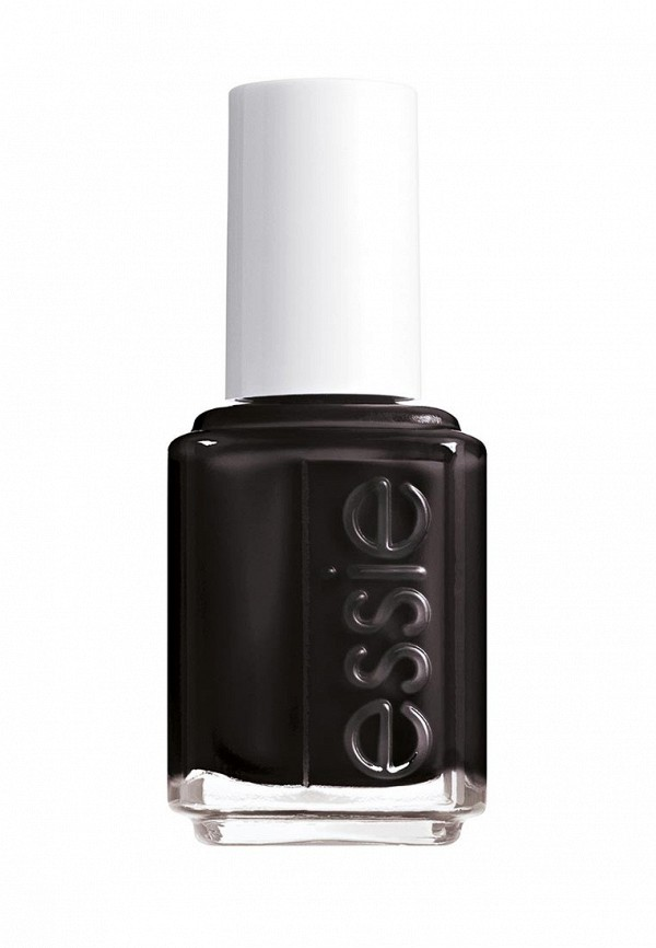 Лак для ногтей Essie Essie ES008LWFJS29 лаки для ногтей essie professional лак для ногтей 679 очарованный mesmerize