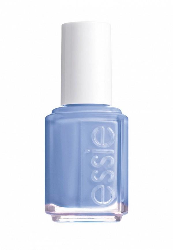 Лак для ногтей Essie Essie ES008LWFJS33 essie essie es008lwfjr79
