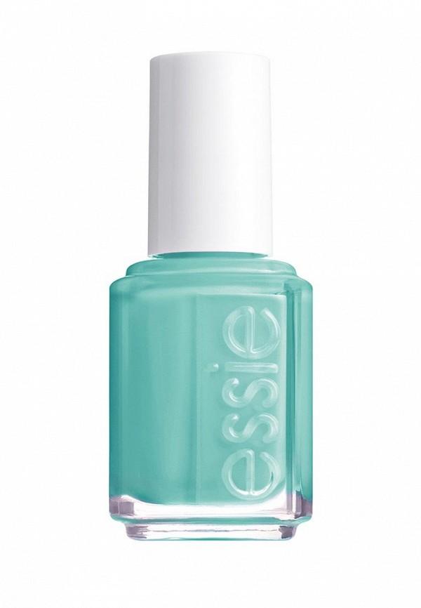 Лак для ногтей Essie Essie ES008LWFJS35 лаки для ногтей essie professional лак для ногтей 679 очарованный mesmerize