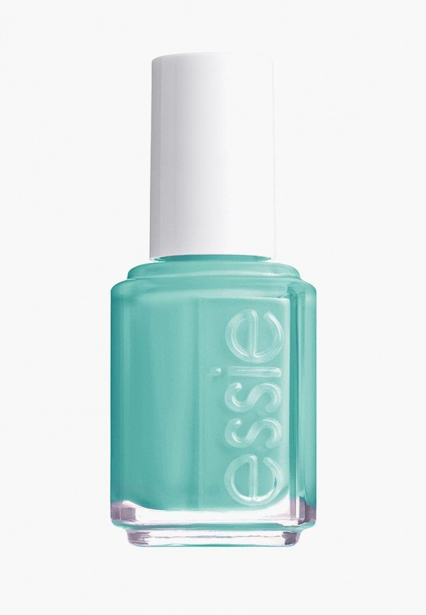 Лак для ногтей Essie Essie ES008LWFJS35 лак для ногтей essie essie es008lwoyf35