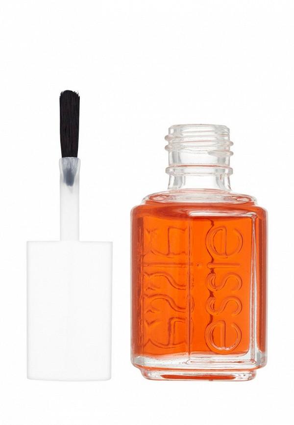 Масло для ногтей и кутикулы Essie Essie ES008LWFJS45 essie 5018