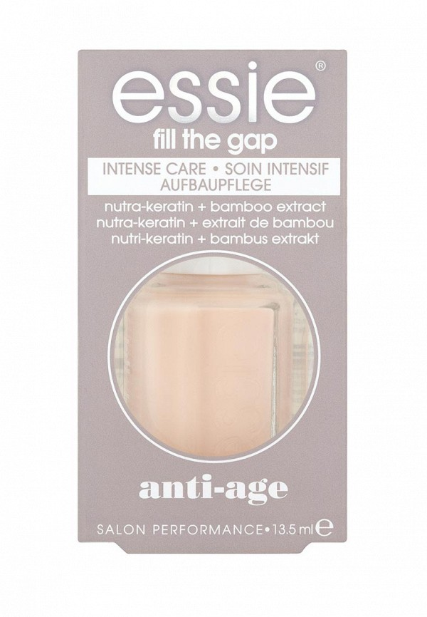 Средство Essie для восстановления ногтей