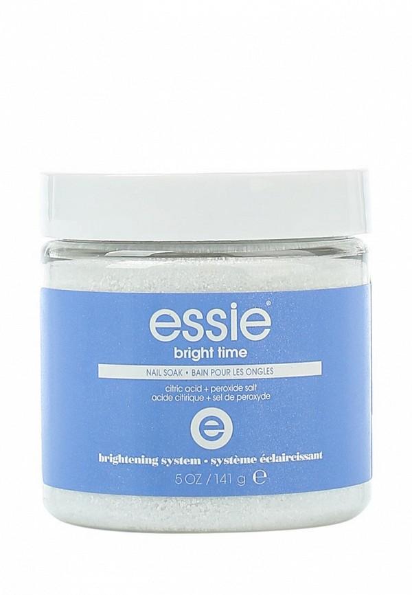 Соль Essie для ванночки 141 г