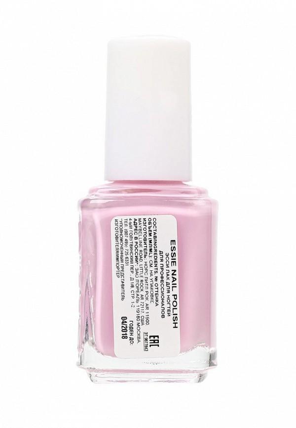 Лак для ногтей Essie Professional 740 ФРАНЦУЗСКИЙ ПОЦЕЛУЙ