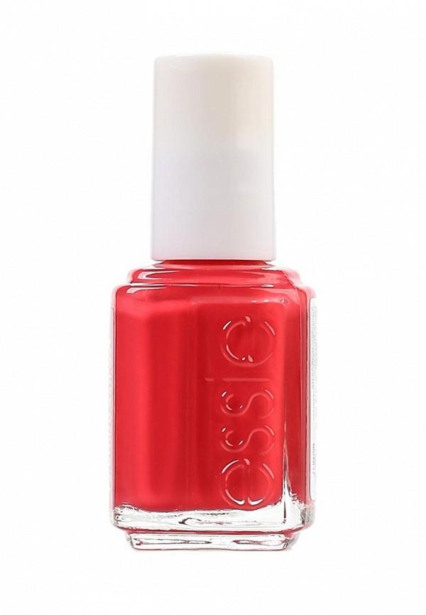 Лак для ногтей Essie Professional P0370900
