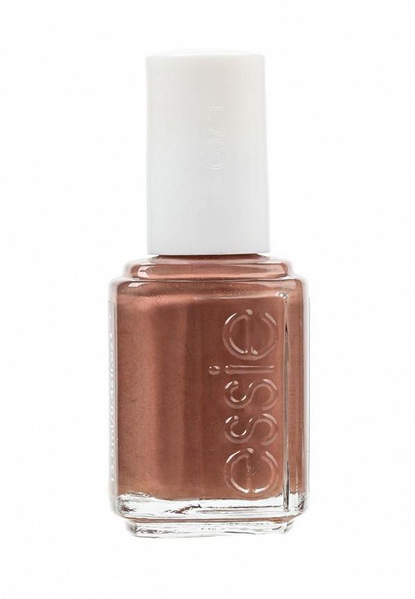 Лак для ногтей Essie Professional P0352100