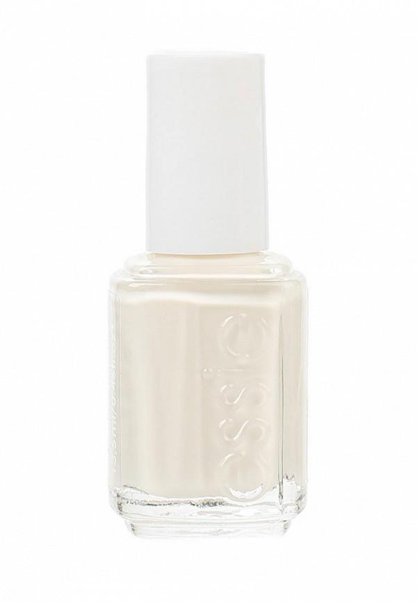 Лак для ногтей Essie Professional 304 ДЖАЗ