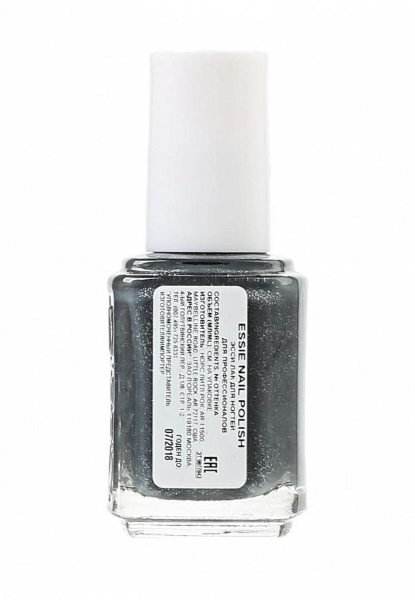 Лак для ногтей Essie Professional 847 КАШЕМИРОВЫЙ ХАЛАТ