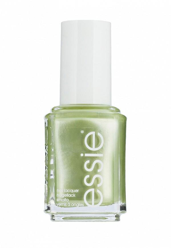 Лак для ногтей Essie Essie ES008LWMHP54 лак essie essie es008lwmhp57