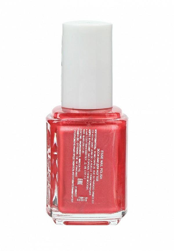 Лак Essie для ногтей оттенок 417 Под градусом, 13,5 мл