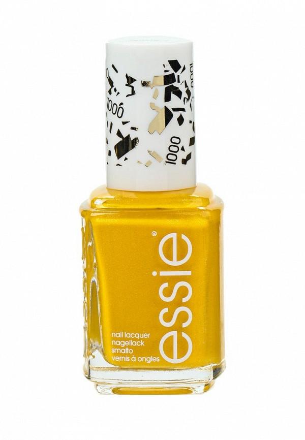 Лак для ногтей Essie Essie ES008LWMHP57 лак essie essie es008lwmhp57