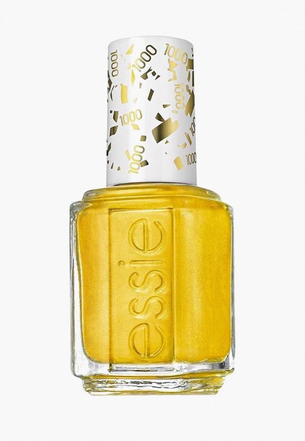 Лак для ногтей Essie Essie ES008LWMHP57 лак для ногтей essie essie es008lwoyf35