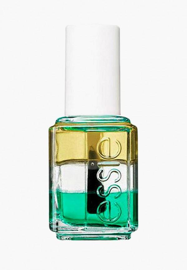 Масло для ногтей и кутикулы Essie Essie ES008LWOYF27 electrolux accessory es ломтерезка и овощерезка