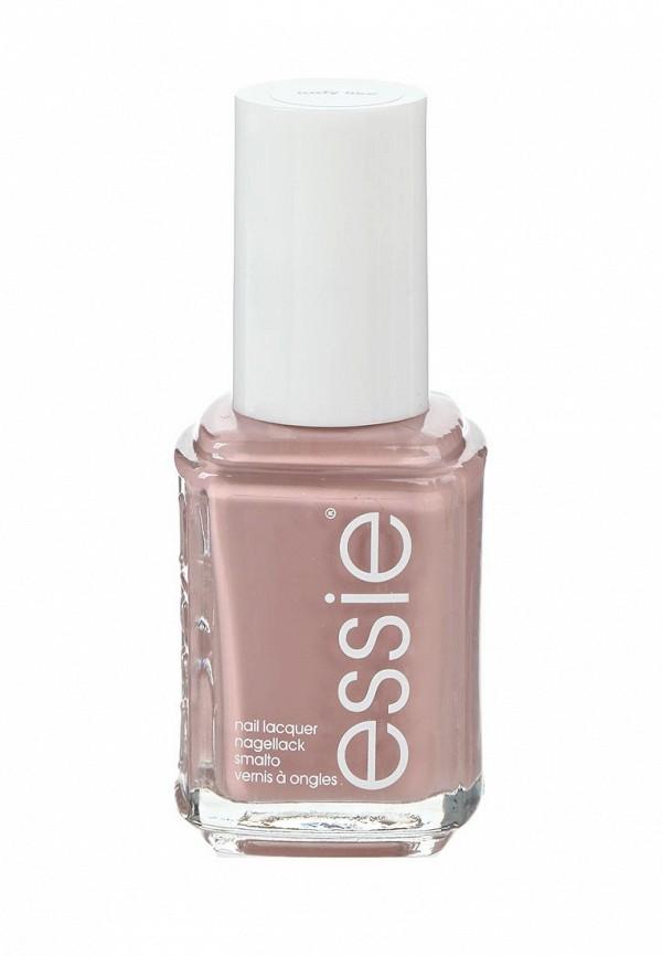 Лак для ногтей Essie Essie ES008LWXWZ26 лак essie essie es008lwmhp57