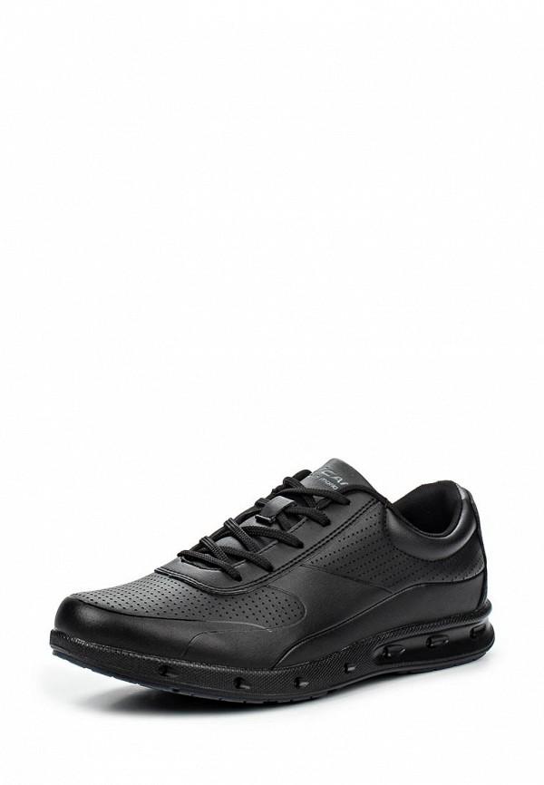 Мужские кроссовки Escan ES730066-1