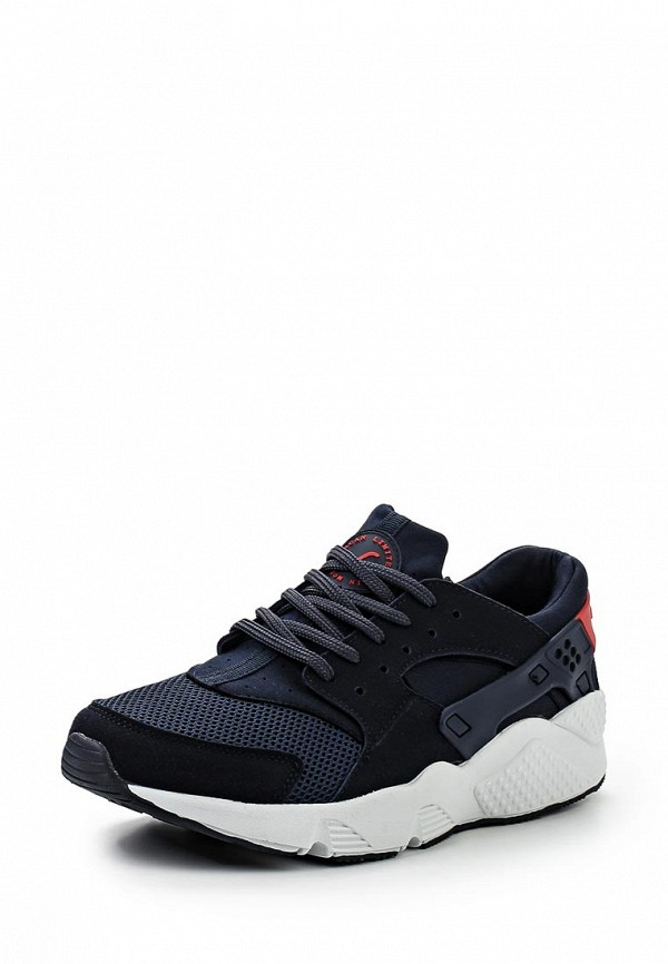 Мужские кроссовки Escan ES730067-3