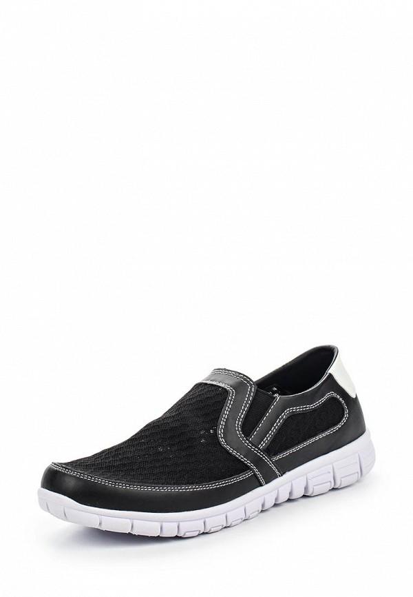 Мужские кроссовки Escan ES740111-1