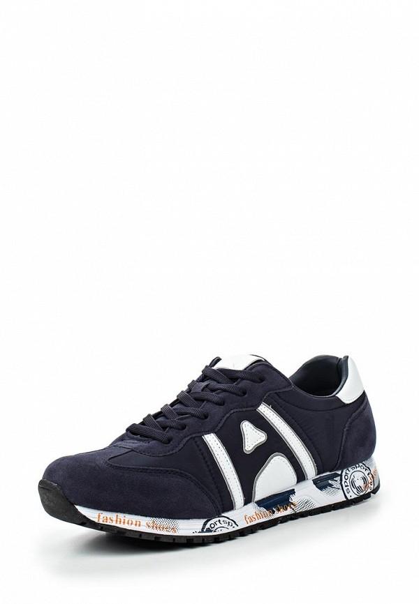 Мужские кроссовки Escan ES790228-3: изображение 1