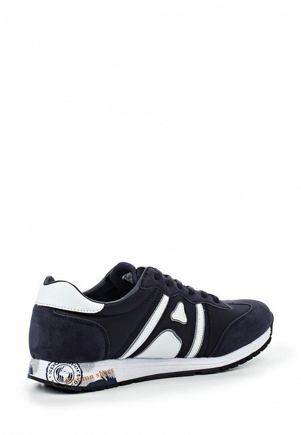 Мужские кроссовки Escan ES790228-3: изображение 2