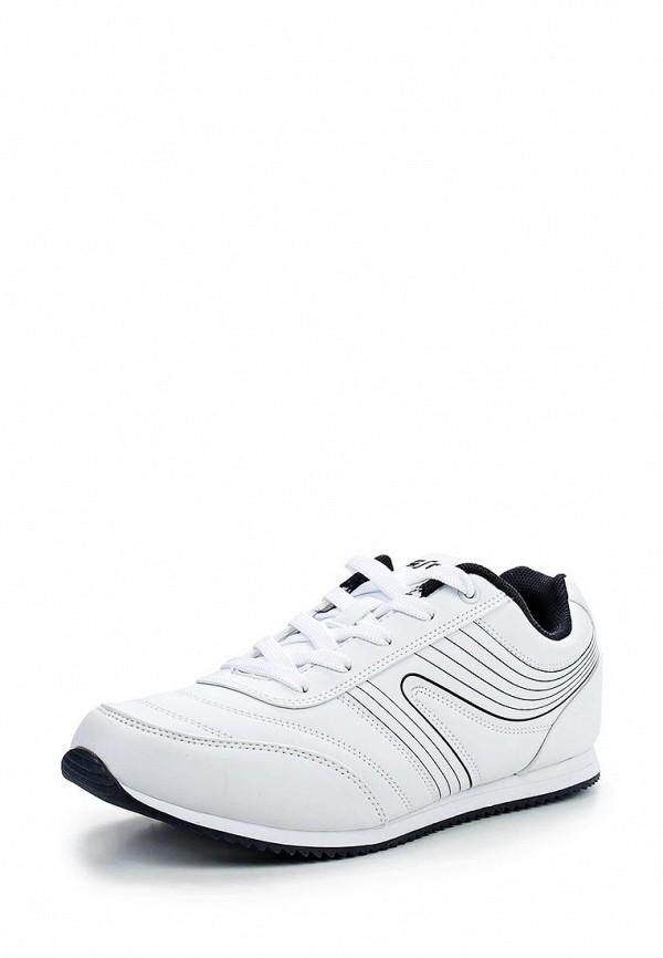 Женские кроссовки Escan ES670505-2