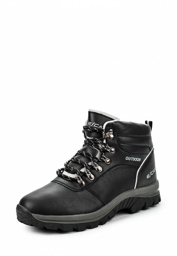 Женские спортивные ботинки Escan ES913020-2