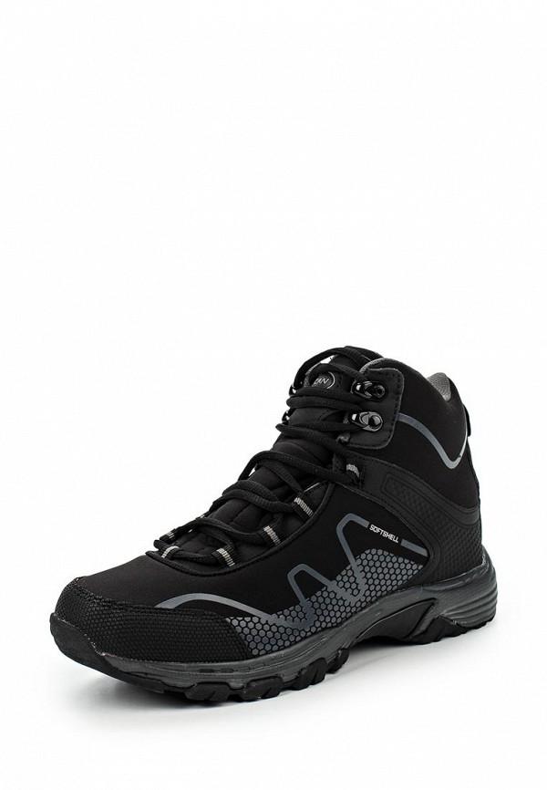 Женские спортивные ботинки Escan ES916016-5