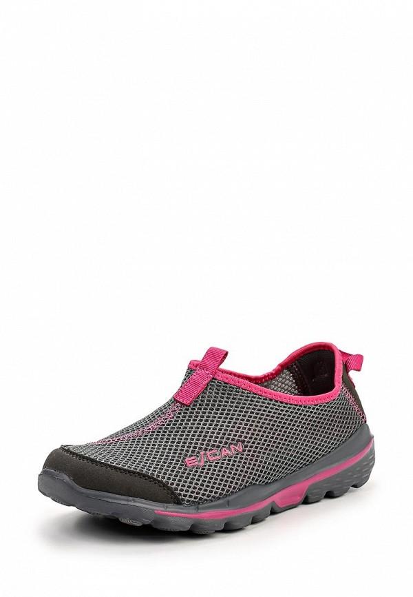 Женские кроссовки Escan ES600018-3